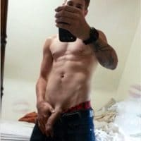 Fit Guy