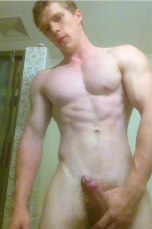 image British hairless gay twinks first time i