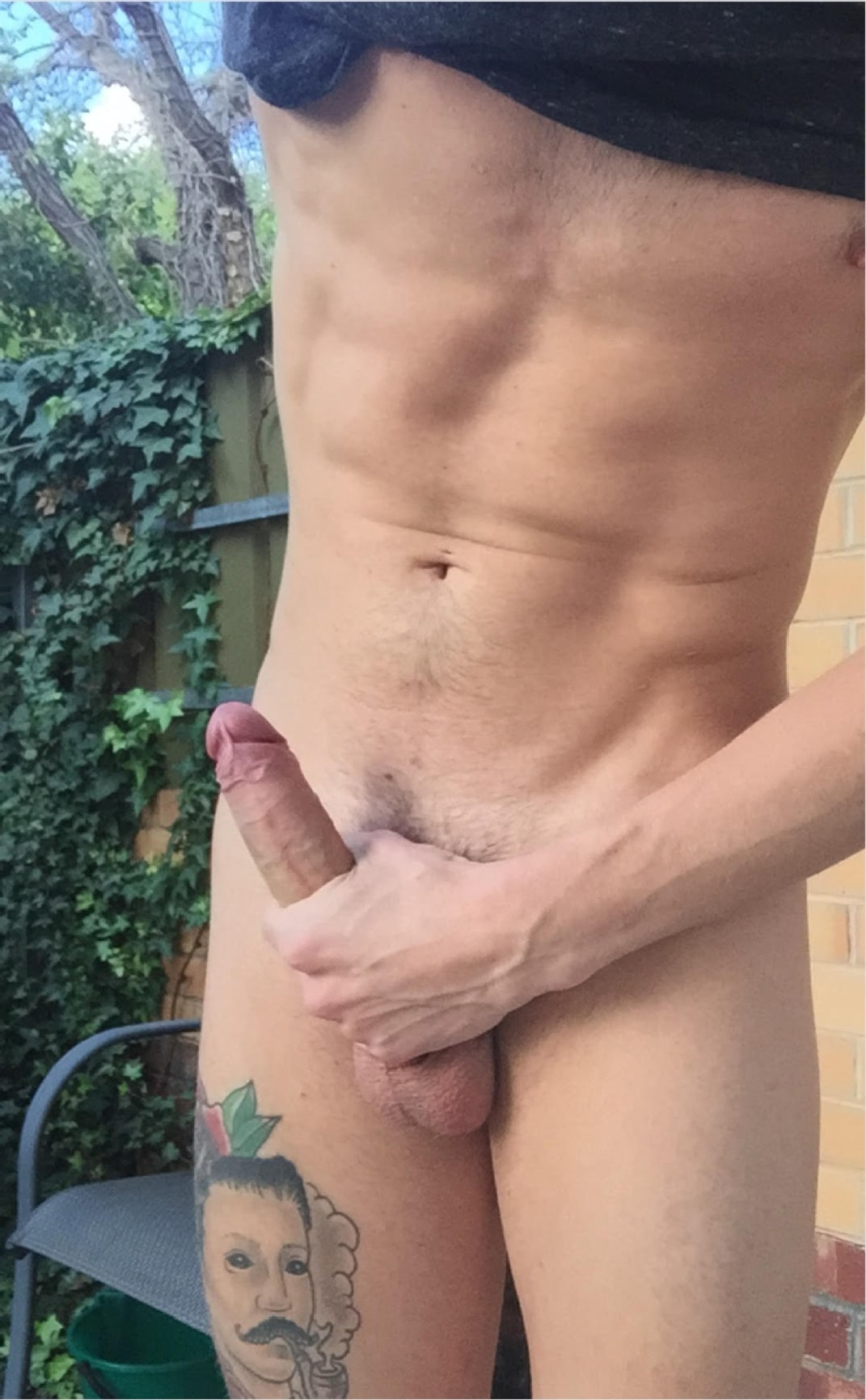 Free sexy guys jacking off adult videos